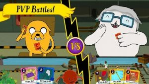 card-wars-kingdom-android-apk