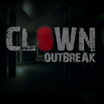 Clown Outbreak Premium APK DATA Free Download