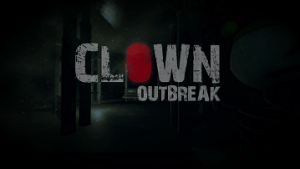 clown-outbreak-apk-android-free