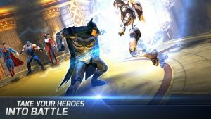 dc-legends-apk-android