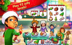 delicious-christmas-carol-mod-apk