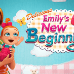 Delicious New Beginning MOD APK Full Version Unlocked 17.0