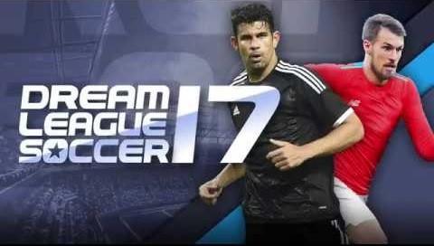 dream league soccer 2018 hack ipad download