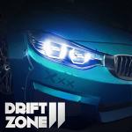 Drift Zone 2 MOD APK 2.3