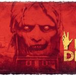 Evil Dead Endless Nightmare MOD APK