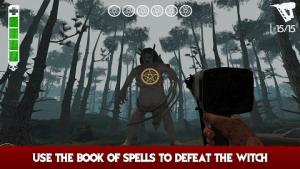 evildead-horror-game-apk-mod