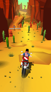 faily-rider-action-apk