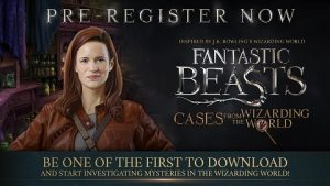 fantastic-beasts-mod-apk-android