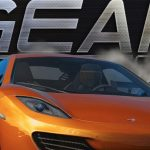 Gear.Club APK MOD+DATA Android 1.15.0 Highly Compressed