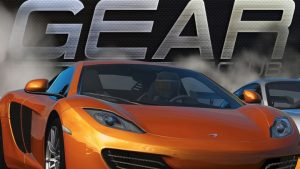 gear-club-splash-apk-mod