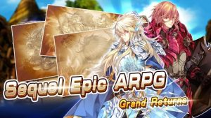 gods-wars4-apk-android