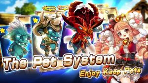 gods-wars4-apk-mod-android