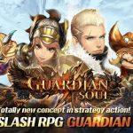 Guardian Soul MOD APK 1.2.0