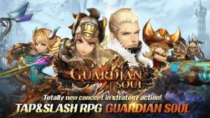 guardian-souls-splash