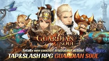 game dev story apk 1.2.0