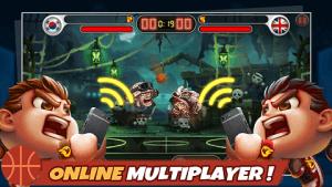 headbasketball-pvp-hack