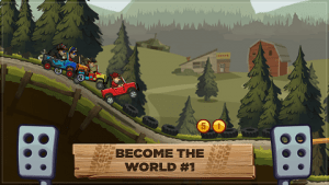 hill-climb-racing2-android-apk