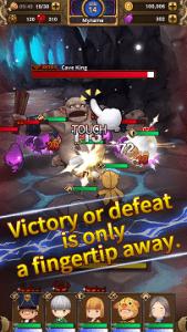 legendary-tavern-android-apk