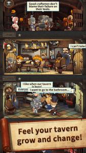 legendary-tavern-mod-apk