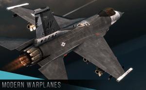 modern-warplanes-apk-mod