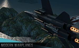 modern-warplanes-mod-apk