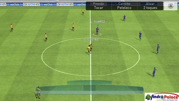 download pes 2016 mod apk android