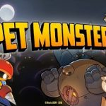 Pet Monsters MOD APK 1.0.61