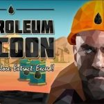 Petroleum Tycoon MOD APK 1.10.1a