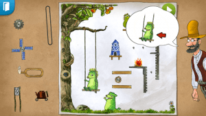 pettsons-inventions-apk-mod
