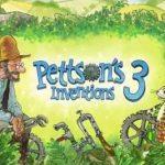 Pettson's Inventions 3 APK