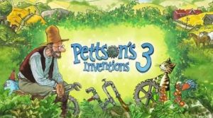 pettsons-inventions3-apk