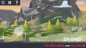 pumped-bmx3-apk