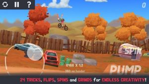 pumped-bmx3-apk-android