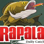 Rapala Fishing Daily Catch MOD APK 1.3.0