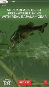 rapala-fishing-apk-mod