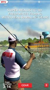 rapala-fishing-mod-apk-android