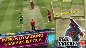 real-cricket-2016-graphics-apk-mod