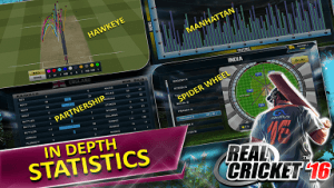 real-cricket-apk-mod-android-2016
