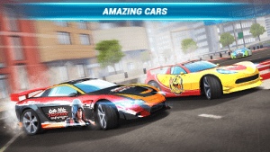 ridge-racer-draw-drift-apk-hack