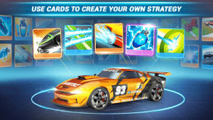 ridge-racer-hack-apk