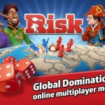 RISK Global Domination MOD APK Review 1.6.32.255