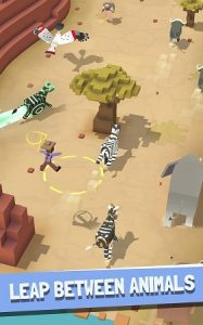 rodeo-stampede-android-apk-hack