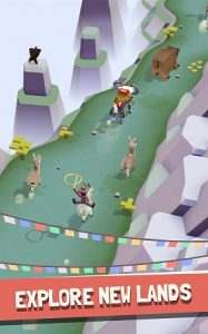 rodeo-stampede-zoo