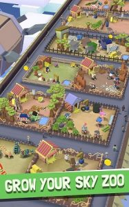 rodeo-stampede-zoo-hack-mod