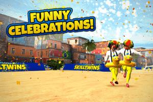 skilltwins-celebrations-apk-mod