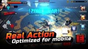 smashing-the-battle-apk-mod