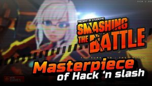 smashing-the-battle-mod-hack-apk