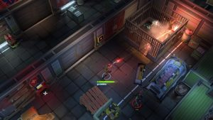 space-marshals2-full-version-mod-apk