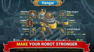 steampunk-syndicate-android-hack-apk