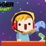 Vlogger Go Viral Tuber Game MOD APK 2.1.3